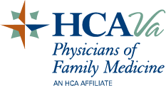 Physicians of Family Medicine
